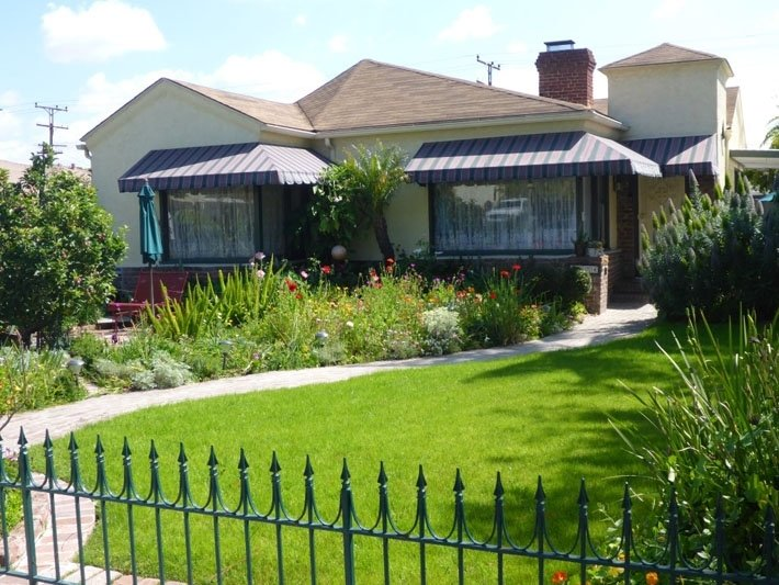 Home and rental in bixby knolls pabst kinney and - One bedroom apartments in bixby knolls ...